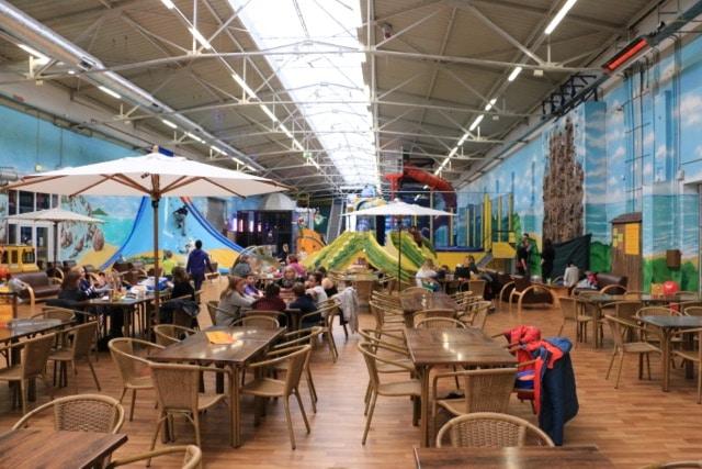 erlebnispark-gevelsberg-indoorspielplatz-nrw-11