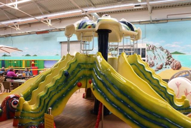 erlebnispark-gevelsberg-indoorspielplatz-nrw-189