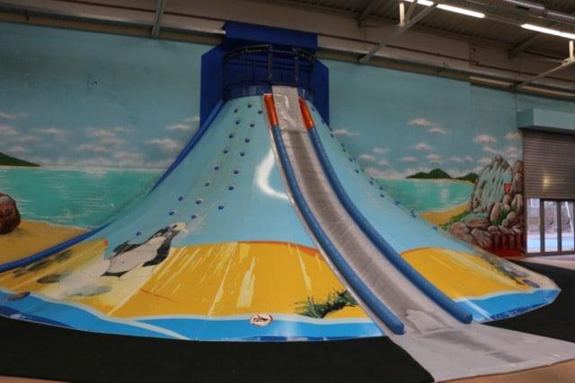 erlebnispark-gevelsberg-indoorspielplatz-nrw-192