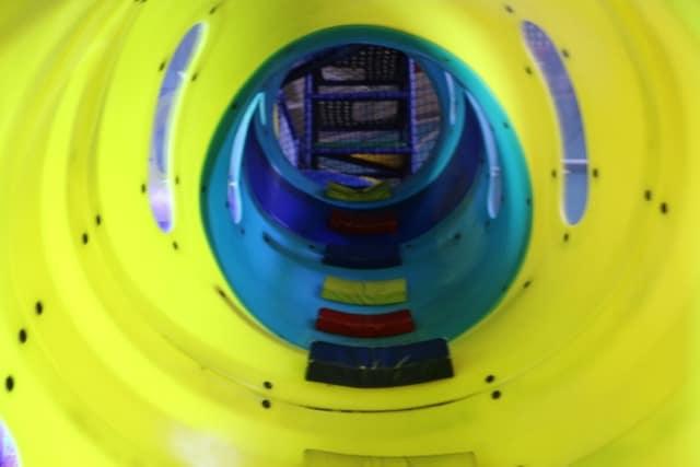 erlebnispark-gevelsberg-indoorspielplatz-nrw-215