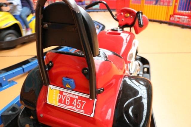erlebnispark-gevelsberg-indoorspielplatz-nrw-242