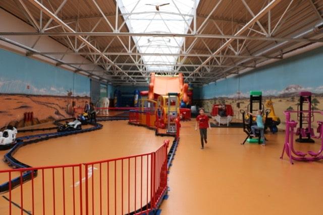erlebnispark-gevelsberg-indoorspielplatz-nrw-30