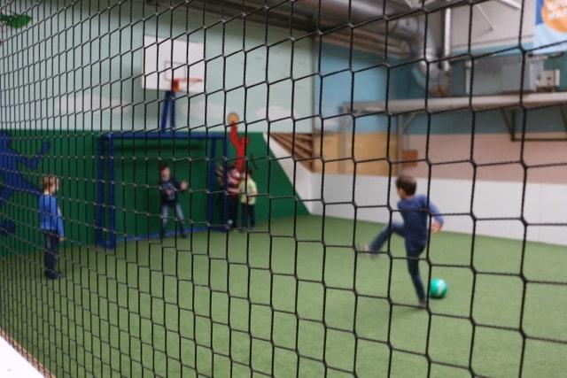 erlebnispark-gevelsberg-indoorspielplatz-nrw-44