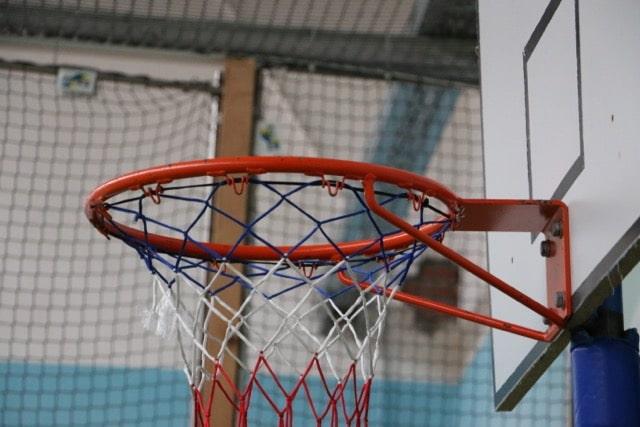 erlebnispark-gevelsberg-indoorspielplatz-nrw-46