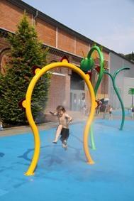 Erlebnispark_Gevelsberg_Wasserpark_und_schnell_durch