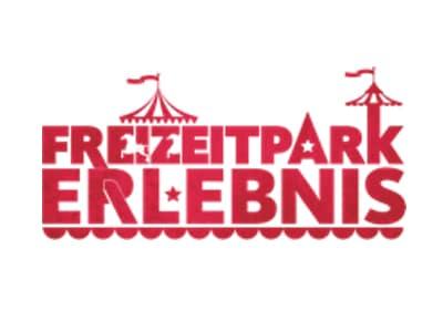 Freizeitpark Erlebnis – der Freizeit & Erlebnis Blog