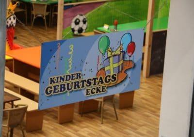 erlebnispark-gevelsberg-4