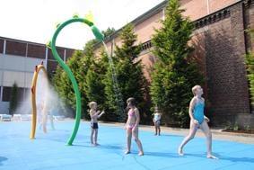 Erlebnispark_Gevelsberg_Wasserpark_spielen