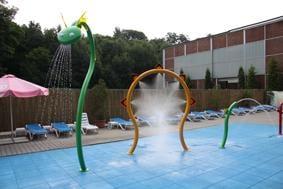 Erlebnispark_Gevelsberg_Wasserpark_verschiedene_Effekte